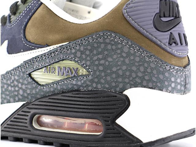 AIR MAX 90 PREMIUMの商品画像-5