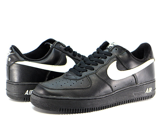 AIR FORCE 1 LOW Bの商品画像-1