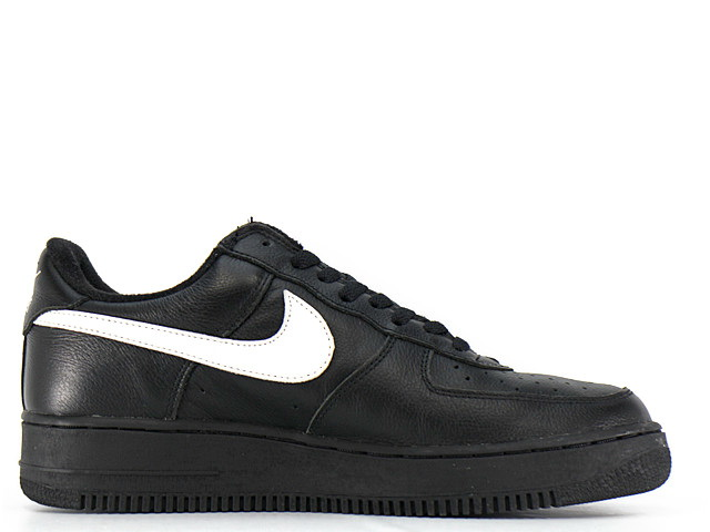 AIR FORCE 1 LOW Bの商品画像-3