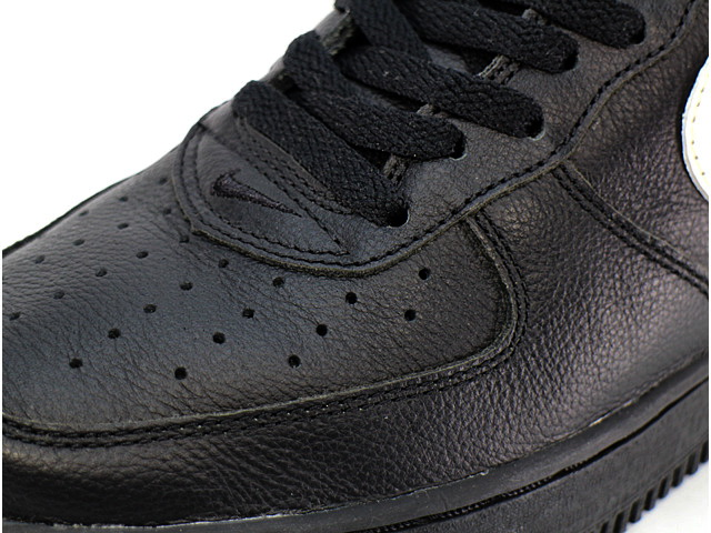 AIR FORCE 1 LOW Bの商品画像-6