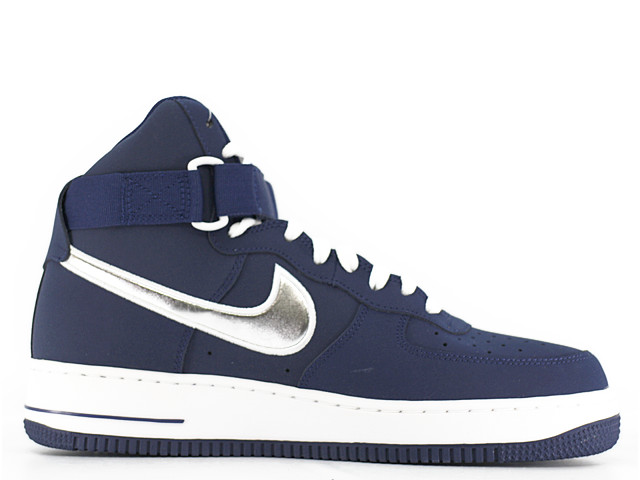 AIR FORCE 1 HIGH 07の商品画像-3