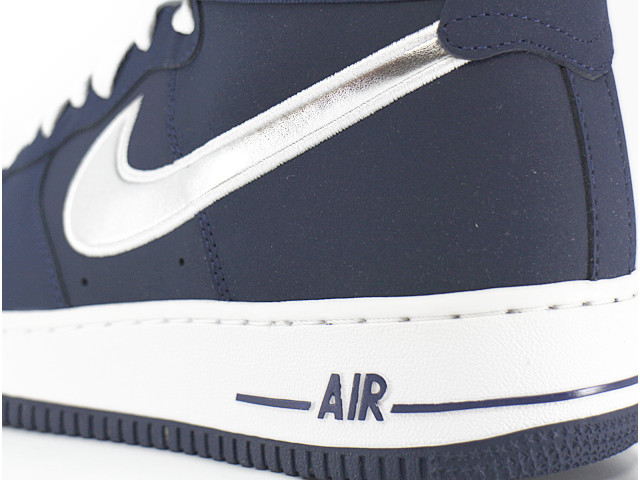 AIR FORCE 1 HIGH 07の商品画像-5