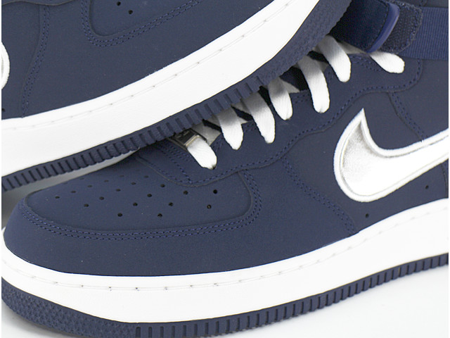 AIR FORCE 1 HIGH 07の商品画像-7