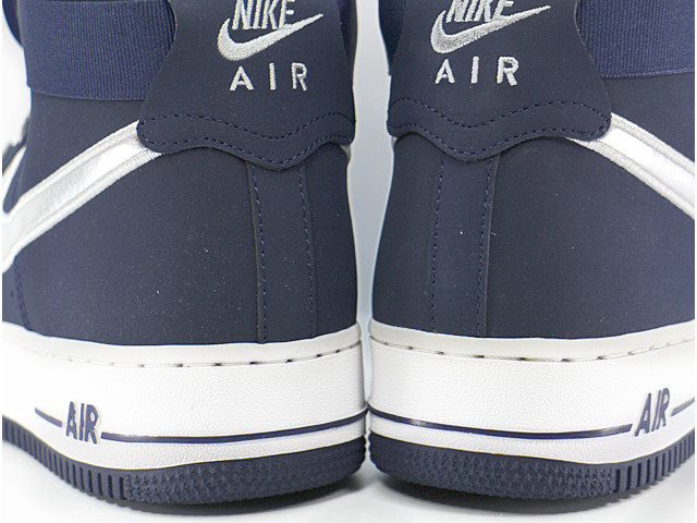 AIR FORCE 1 HIGH 07の商品画像-8