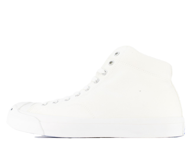 JACK PURCELL MIDの商品画像