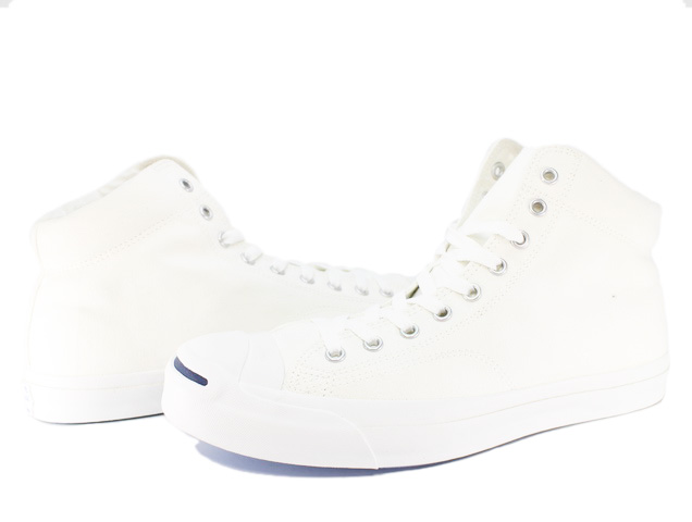 JACK PURCELL MIDの商品画像-1
