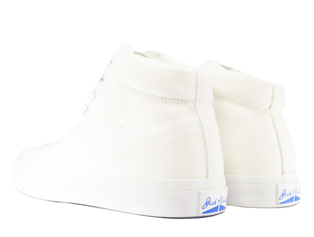 JACK PURCELL MIDの商品画像-2