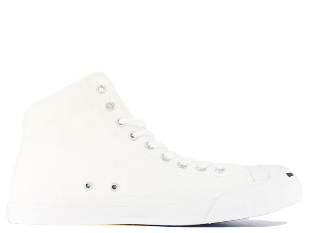 JACK PURCELL MIDの商品画像-3
