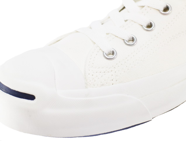 JACK PURCELL MIDの商品画像-5