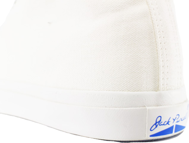 JACK PURCELL MIDの商品画像-6