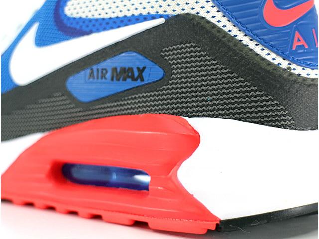AIR MAX 90 LUNAR C3.0の商品画像-6