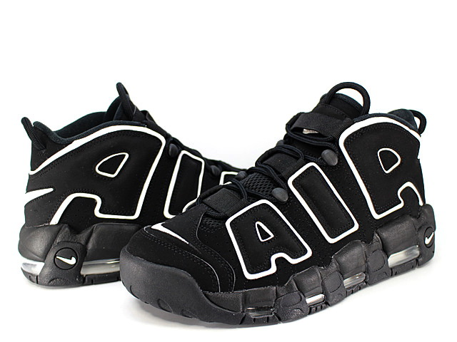 AIR MORE UPTEMPOの商品画像-1
