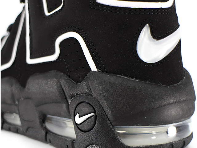 AIR MORE UPTEMPOの商品画像-6