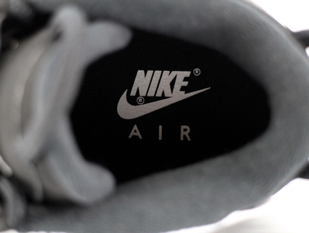 AIR MORE UPTEMPOの商品画像-7
