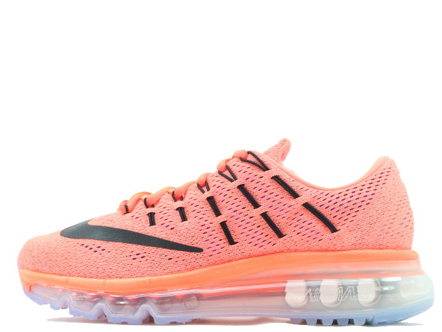 WMNS AIR MAX 2016の商品画像