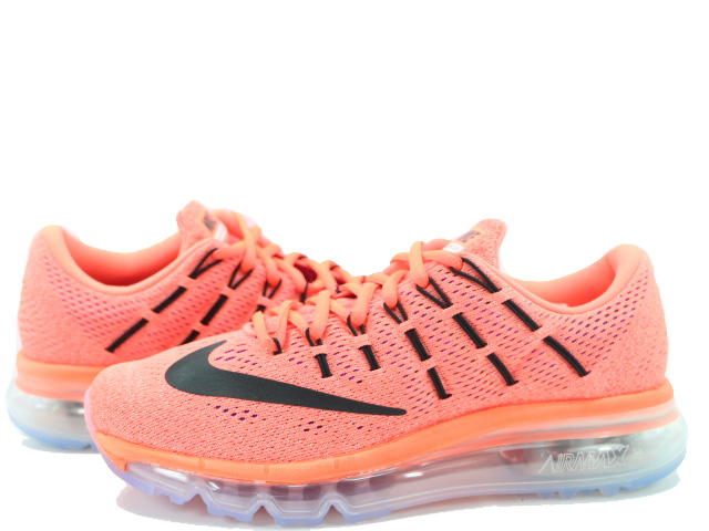WMNS AIR MAX 2016の商品画像-1