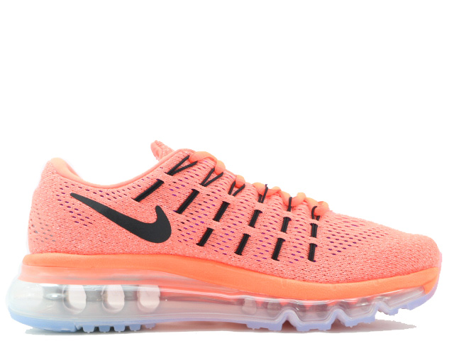 WMNS AIR MAX 2016の商品画像-3