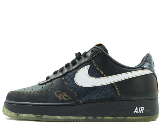 AIR FORCE 1 LOW PREM DJの商品画像