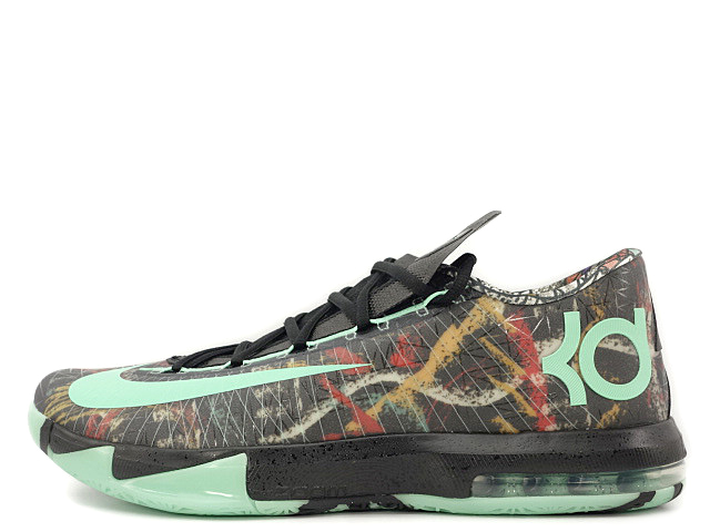KD 6 ASの商品画像