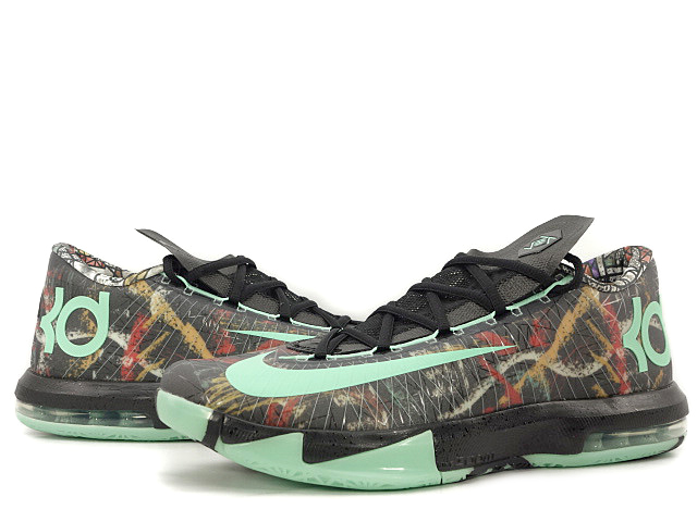 KD 6 ASの商品画像-1