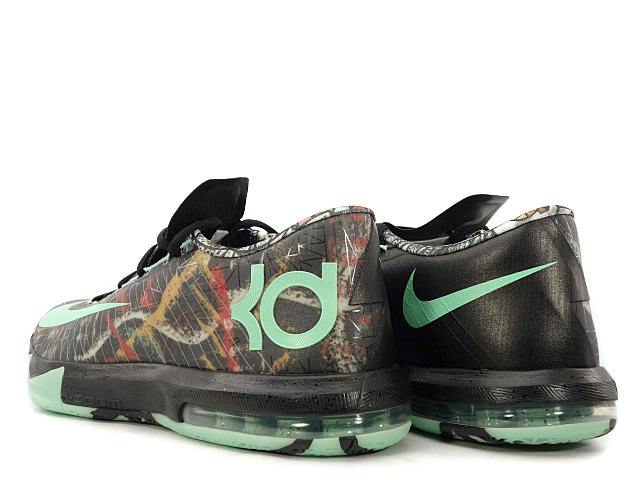 KD 6 ASの商品画像-2