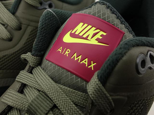 AIR MAX LUNAR 1 WRの商品画像-5
