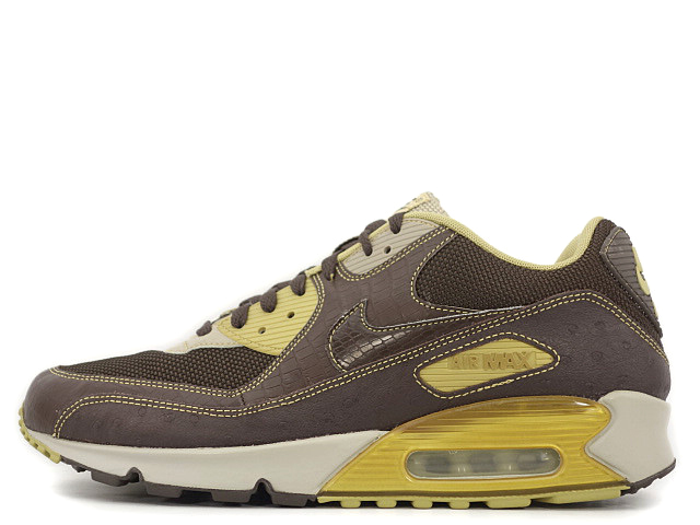 AIR MAX 90 DELUXEの商品画像