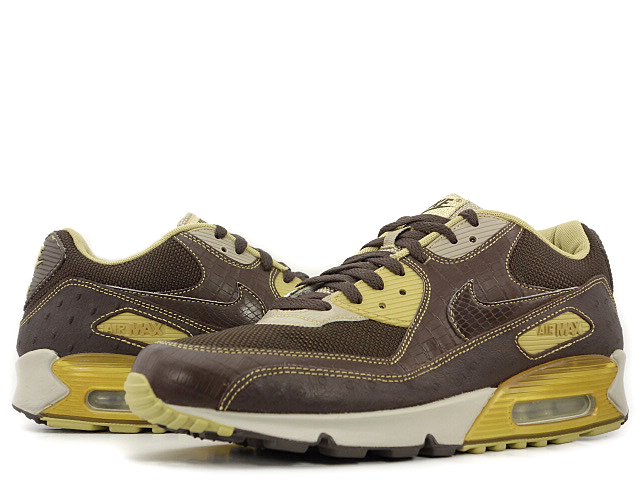 AIR MAX 90 DELUXEの商品画像-1
