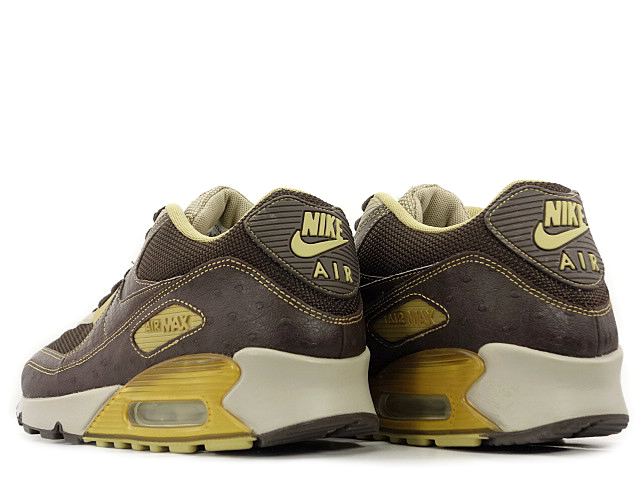 AIR MAX 90 DELUXEの商品画像-2