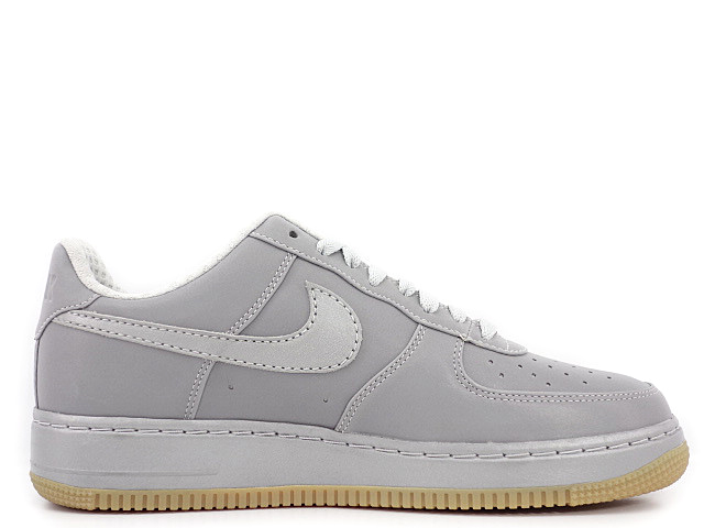 AIR FORCE 1 LOW SUPREMEの商品画像-3