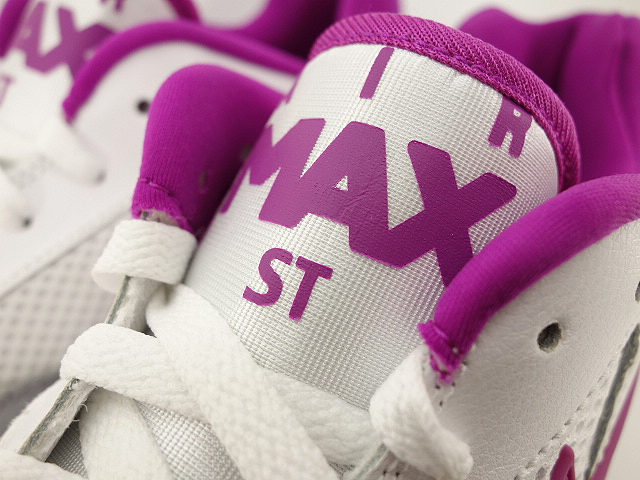 WMNS AIR MAX STの商品画像-5