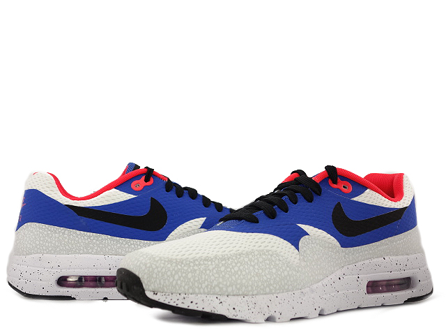 AIR MAX 1 ULTRA ESSENTIALの商品画像-1