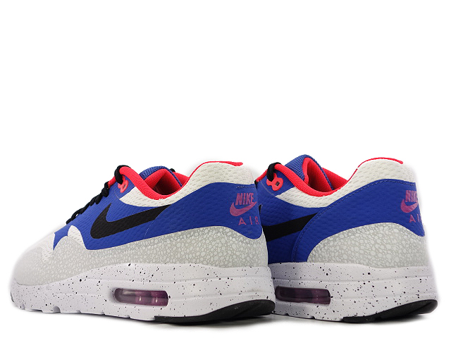 AIR MAX 1 ULTRA ESSENTIALの商品画像-2