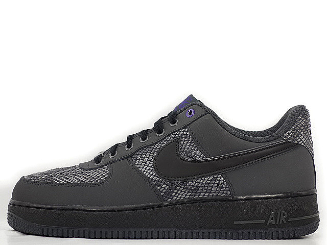 AIR FORCE LOW 07の商品画像