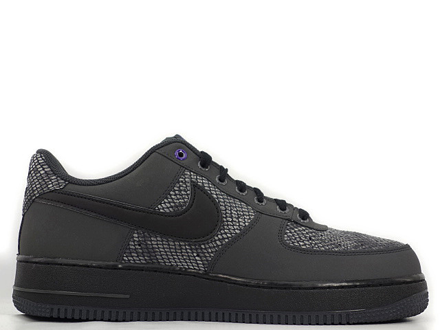 AIR FORCE LOW 07の商品画像-3