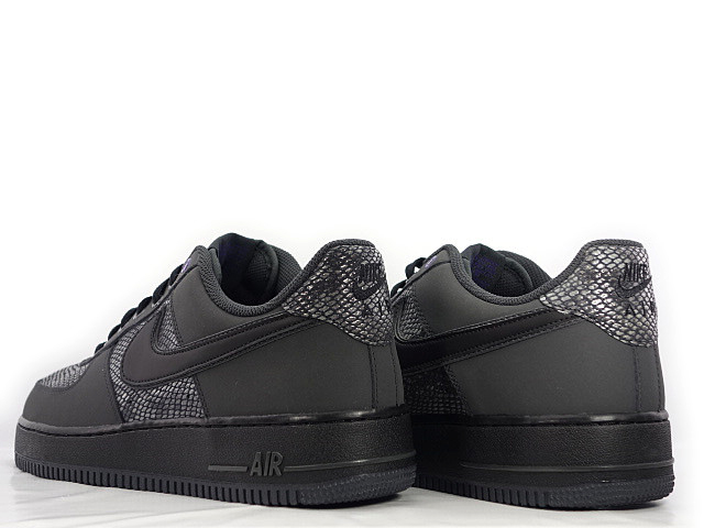AIR FORCE LOW 07の商品画像-2