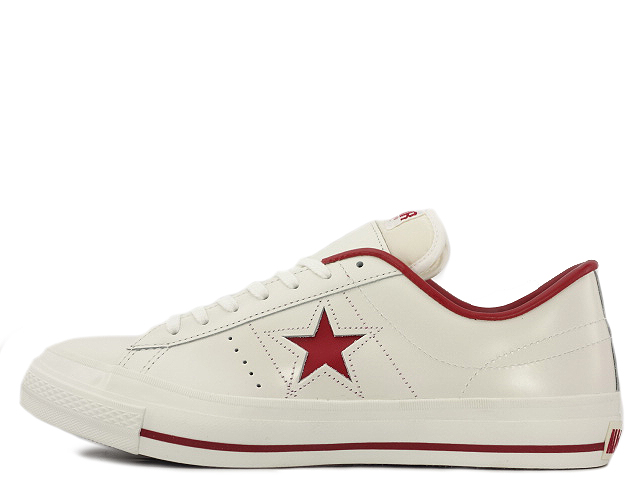 ONE STAR Jの商品画像