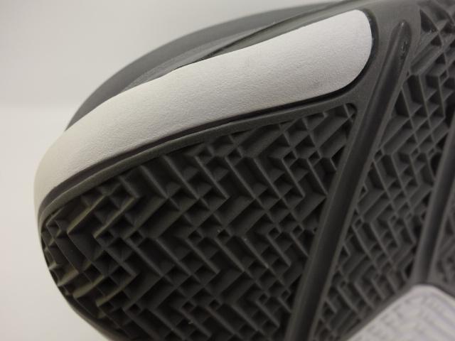 LEBRON 8 V/2の商品画像-4