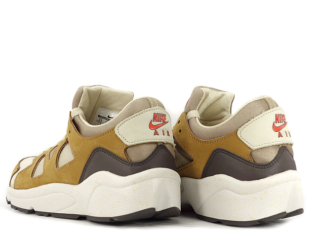 wholesale online in stock classic shoes nike huarache international prm