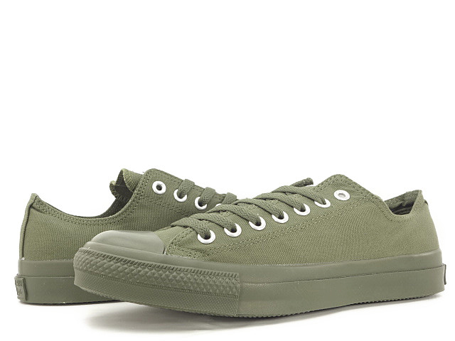 ALL STAR MONOCLORS ND OXの商品画像-1