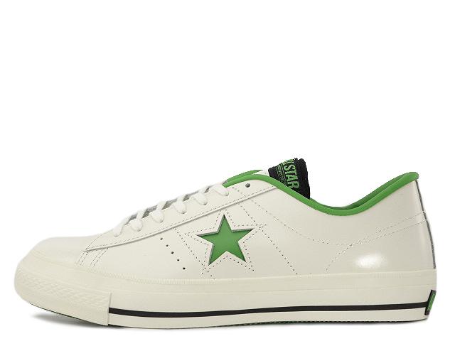 ONE STAR OXの商品画像