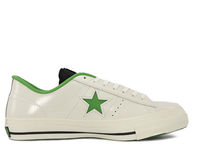 ONE STAR OXの商品画像-3