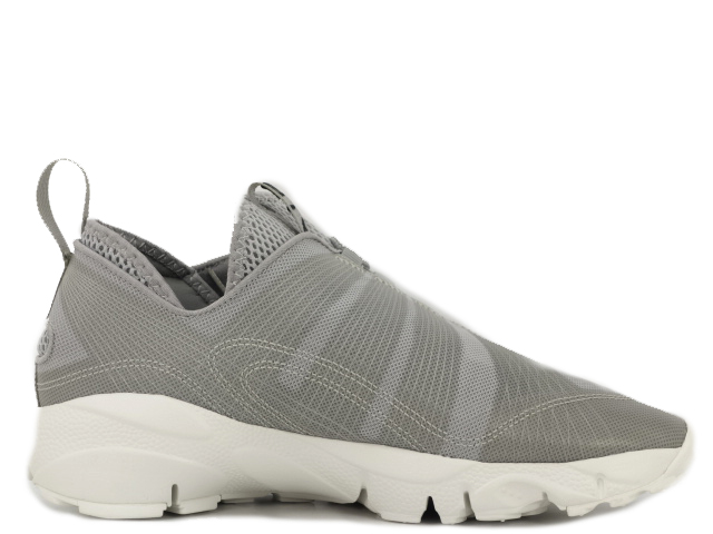 AIR FOOTSCAPE MOTIONの商品画像-3