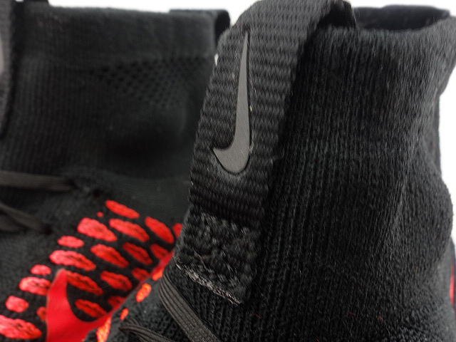 AIR FOOTSCAPE MAGISTA FLYKNITの商品画像-5