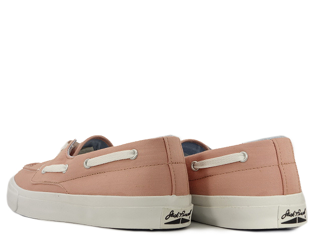 JACK PURCELL BOAT-MOCCASIN SLIPの商品画像-2