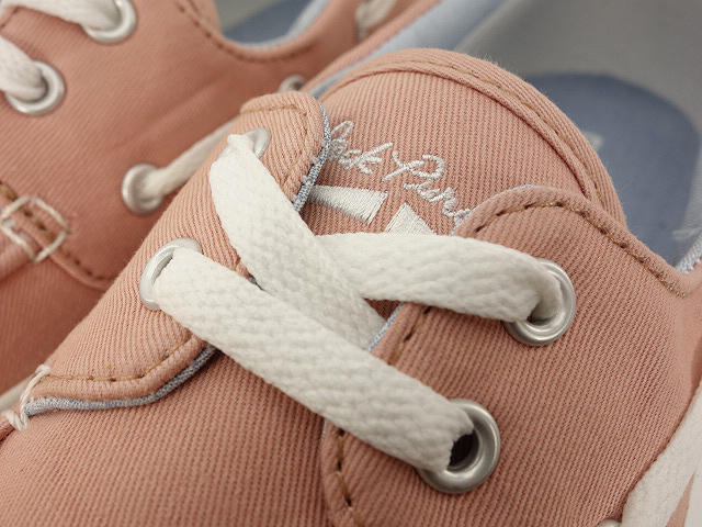 JACK PURCELL BOAT-MOCCASIN SLIPの商品画像-5