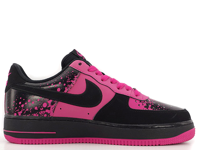 AIR FORCE 1 LOWの商品画像-3