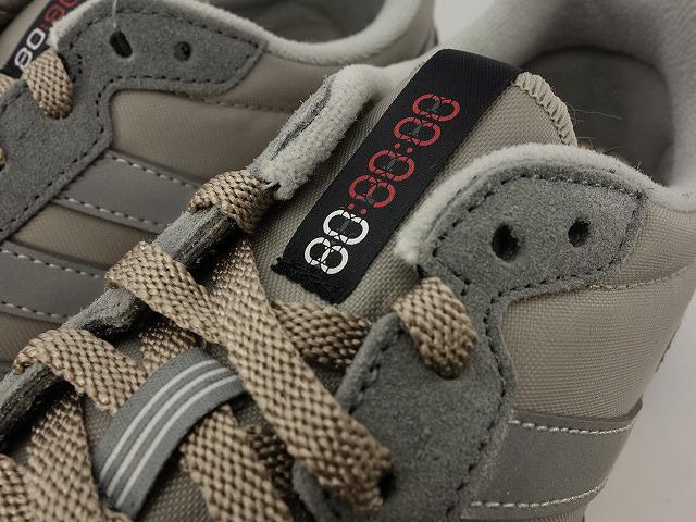 ADIZERO 809000の商品画像-5