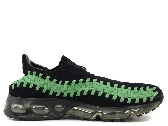 AIR FOOTSCAPE WOVEN 360の商品画像-3