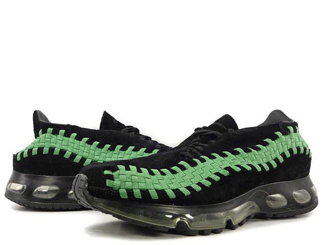 AIR FOOTSCAPE WOVEN 360の商品画像-1